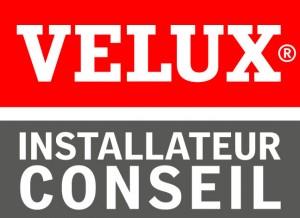 Vélux Jaujac Aubenas